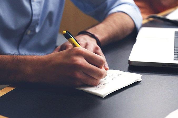 aprende externalizar delegar tareas