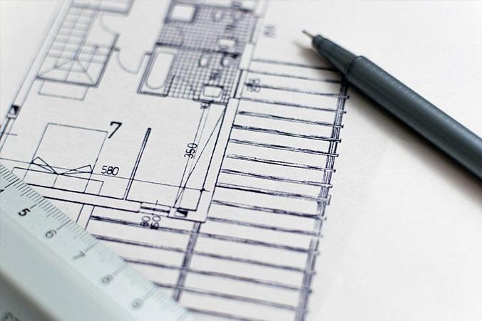 estudio arquitectura integral