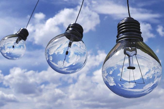 ahorrar luz invierno