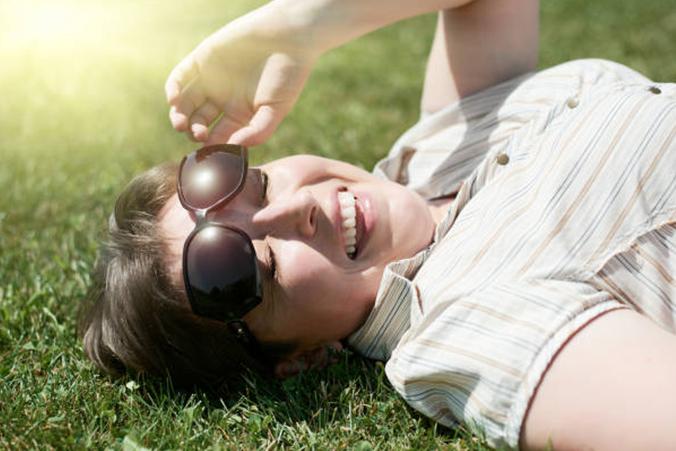 beneficios gafas sol adecuadas