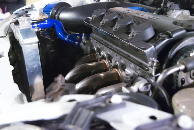 ventajas de acudir a un buen taller mecánico
